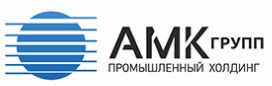 Профлист от АМК Групп