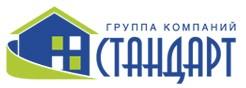 Группа Компаний Стандарт в Калуге