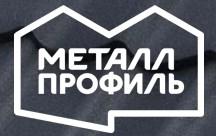 металл-профиль в барнауле
