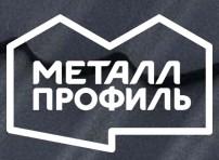 Металл профиль в ижевске