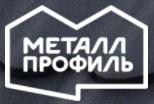 Металлпрофиль в Казани