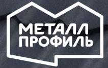 МеталлПрофиль в Кирове