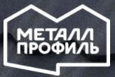 МеталлПрофиль в Краснодаре