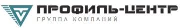 Профиль Центр Новосибирск
