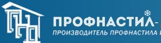 """Завод """"Профнастил-Донбасс"""""""