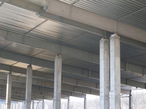 Рено материал шумоизоляция логан