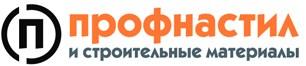 Поставщик профлиста в Донецке