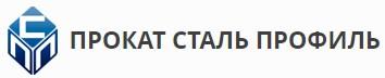 Прокат Сталь Профиль в Кирове