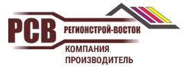 Регион Строй Восток (РСВ) в Донецке