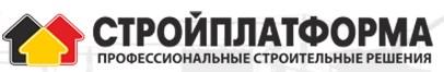 Стройплатформа в Екатеринбурге