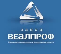 Фото: «Веалпроф», Тюмень