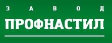 """Завод """"Профнастил"""" в Барнауле"""