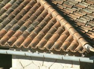 Фото: Какая кровля лучше для крыши?