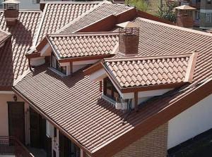 Фото: Кройте крыши правильно!