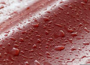 Фото: Выбор металлочерепицы для кровли крыши загородного дома